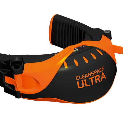 PAF-0070 CleanSpace ULTRA Power System (exc mask)