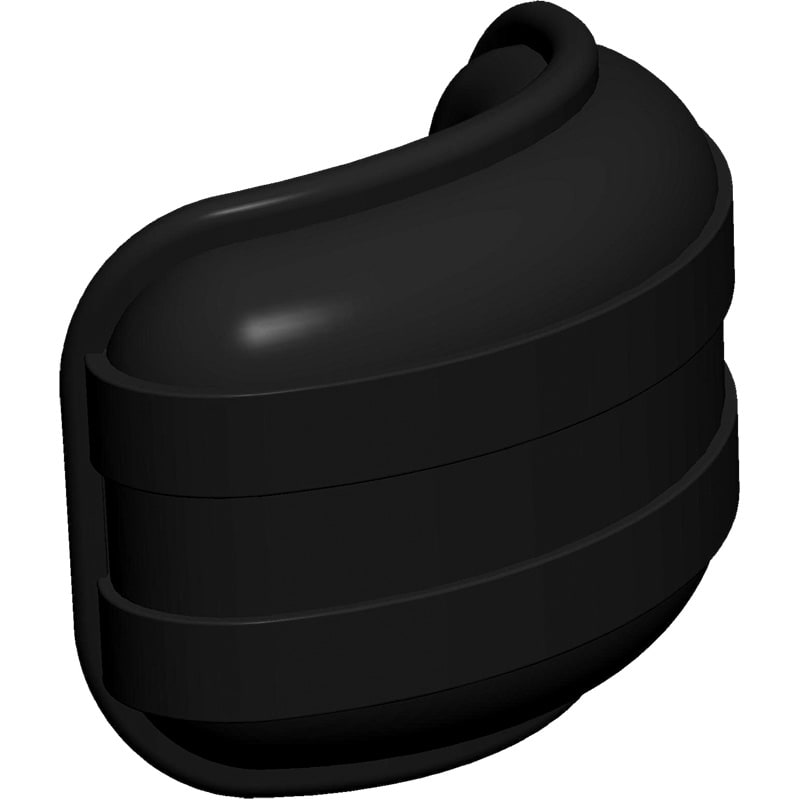 PAF-0014 CleanSpace2 Neck Pads Thick (Spare)