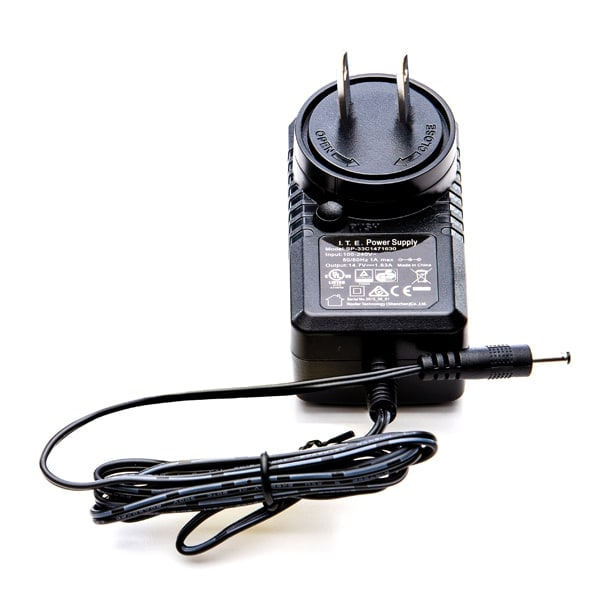 PAF-1100 Battery Charger (Spare)